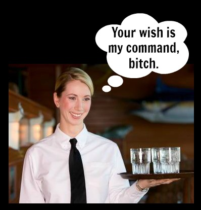 31105-367x275-Objective_resume_waitress