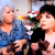 Paula Deen and Liza Minnelli: Together at Last