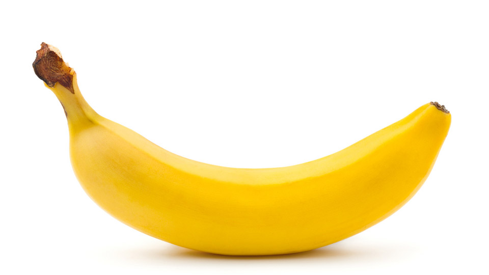 banana, bitch