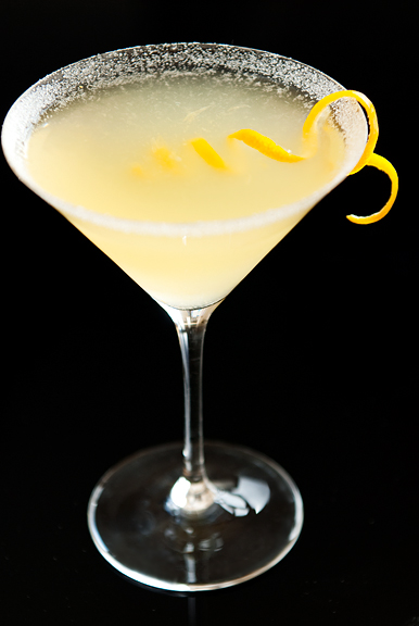 Enjoy a Lemon Drop, a vodka lemon drop drink using Ketel One Citroen® Flavored Family Made · % Non-GMO Grain · Exceptionally Smooth · OrangeTypes: Lemon Flavored Vodka, Orange Flavored Vodka, Original Flavored Vodka.