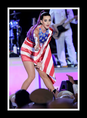 katy_perry_01