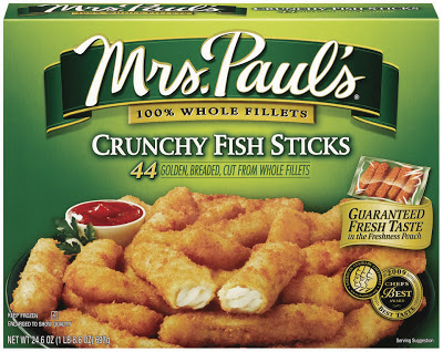 mrs-pauls-fish-sticks-44