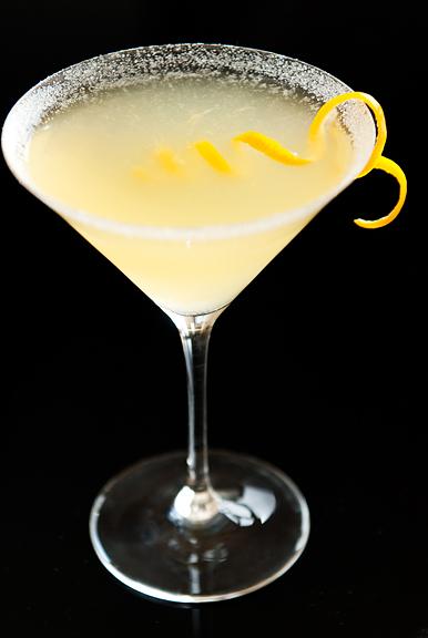 lemondrop-martini72