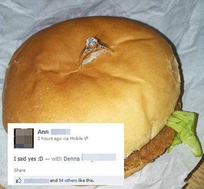54f94dc3bf146_-_chicken-sandwich-propsoal