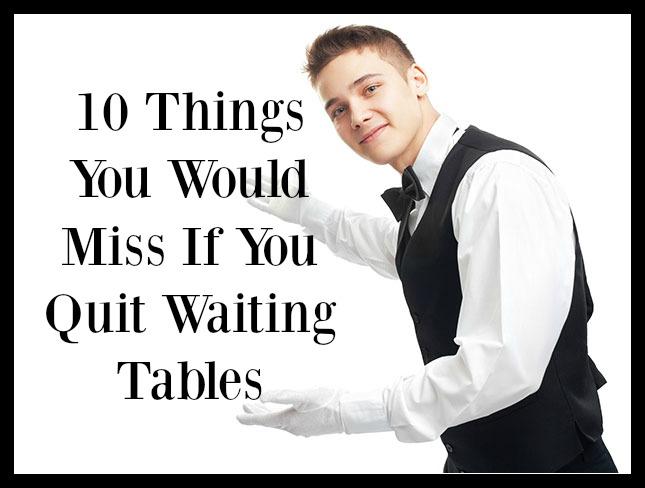 waiter_gesture