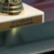 """Waitress Unhappy to Receive """"Best Butt"""" Award?"""