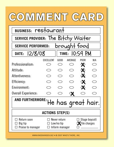 comment-card