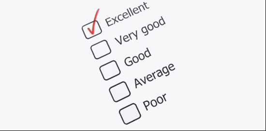 trustyou-hotel-reviews-raves-tnooz-