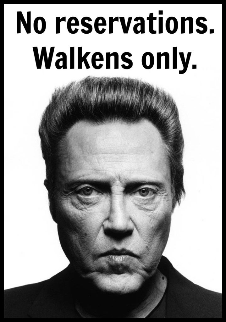 christopher-walken-photo-platon-antoniou