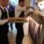 Servers in Venice Work in Major Flood (video)